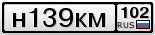 nom_%25ED139%25EA%25EC_102.png