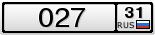 nom_%2B%2B%2B027_%2B31.png