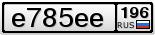 nom_%E5785%E5%E5_196.png