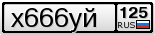 http://line4auto.ru/nomer/nom_%F5666%F3%E9_125.png