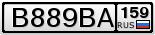 nom_B889BA_159.png