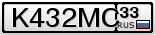 nom_K432MC_33.png